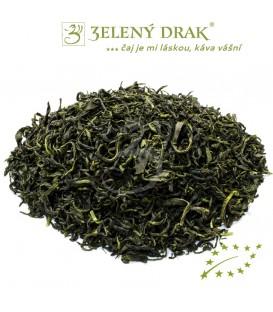 KVĚTINA Z PROVENCE - wellness čaj