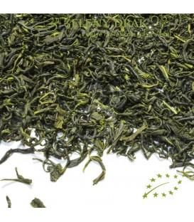 LÁSKA - wellness čaj BIO