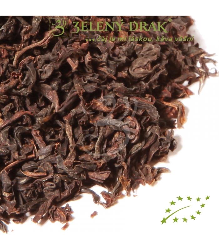 Thai Nguyen Vietnam  city pictures gallery : VIETNAM GREEN THAI NGUYEN zelený čaj velkoobchod.Čaj a Káva.cz