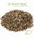 CHINA WUJUAN - zelený sypaný čaj