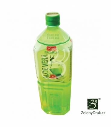 ALOE VERA - nápoj 1,5l