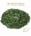 JAPANESE SENCHA MIZUKI BIO – zelený japonský bio čaj