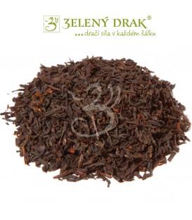 VIETNAM BLACK OP - černý čaj