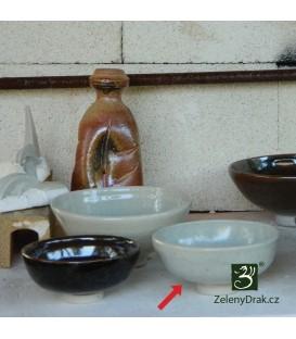 ČAJOVÁ MISKA - japonský styl