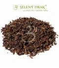 PUERH - puerh čaj je užíván na hubnutí