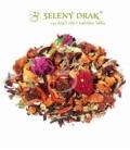 SLUNCE A RADOST - ovocný čaj