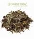 VENUŠINA MELODIE BIO - bílý čaj