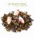 KOUZELNÁ FLÉTNA - bílý čaj