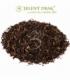 ASSAM FTGFOP 1 GENTLEMAN - černý čaj pro povzneseni těla mysli i ducha