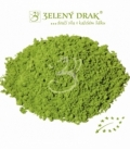 JAPAN BEGINNER'S MATCHA BIO 30g - zelený čaj