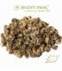 JASMIN DRAGON PEARLS BIO - rarita, zelený čaj