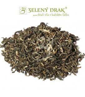 VIETNAM MAO FENG - bílý čaj