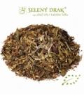 ŠAMANKA - zelený čaj BIO