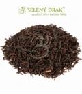 IRSKÝ ČAJ - černý čaj