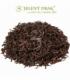 CEYLON ST. JAMES OP - černý čaj