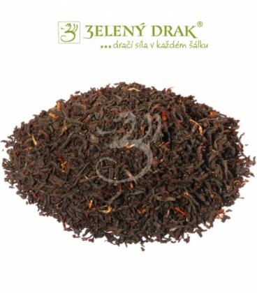 KENIA TGFOP1 KAIMOSI - černý čaj