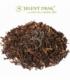 TANZANIE GFOP LUPONDE - černý čaj