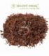LAPACHO - bylinný čaj