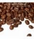 KUBA SERRANO SUPERIOR - kubánská káva