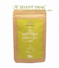DON MATCHA CEREMONY 10g