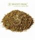 MAROCKÁ MÁTA - bylinný čaj užíván na uklidnění žaludku