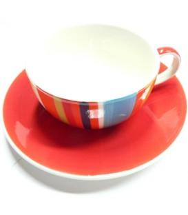 HRNEK ŠAPO - hrnek na čaj