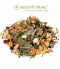 ALOE VERA - wellness čaj