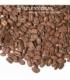 MEXICO MARAGOGYPE FINCA LIQUIDAMBAR - čerstvá káva