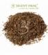 TULSI - BAZALKA POSVÁTNÁ - bylinný čaj užíván na detoxikaci organismu