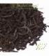 JAVA HALIMUN RED DRAGON ORGANIC - pravý červený čaj