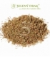 CISTUS INCANUS - bylinný čaj užíván na podporu imunity