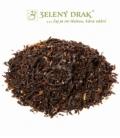 RUSSIAN BLEND - pravý černý sypaný čaj