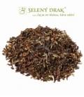 DARJEELING FTGFOP 1 LUCKY HILL - pravý černý čaj z indických hor
