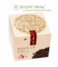 HONG LO - exkluzivní čaj v pyramidových sáčcích