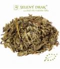 CHINA BANCHA BIO - zelený čaj
