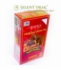 ČERNÝ ČAJ ENGLISH BREAKFAST IMPRA – porcovaný černý čaj