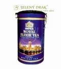 ROYAL ELIXIR IMPRA – sypaný černý čaj s nádechem bergamotu