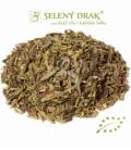TUAREG BIO - zelený mátový čaj na relaxaci
