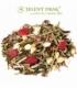 BAMBUSOVÁ LÁSKA - zelený čaj