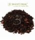 IRSKÁ ČOKOLÁDA - černý čaj