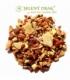 TURECKÝ JABLEČNÝ ČAJ ANANAS A BROSKEV - ovocný čaj