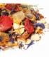POUŠTNÍ SLUNCE - rooibos, bylinný čaj