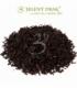 EARL GREY - černý čaj