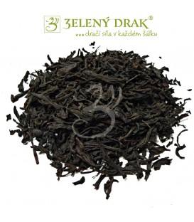 CEYLON YAPRAK - černý čaj