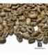 ROHKAFFEE MEXICO SUPERIOR MARAGOGYPE - zelená káva